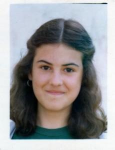 M Carmen Alegre Antes