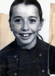 M Carmen Salazar Antes
