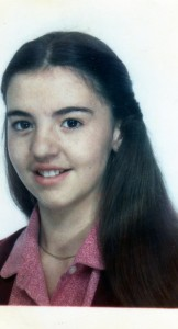 Maribel Morales Antes