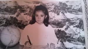 Marina Antes