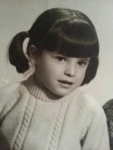 Rosi De Aguirre Antes