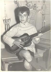 V- 1972